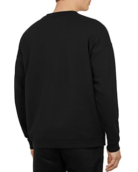 Ted Baker - Tanetti Branded Sweatshirt