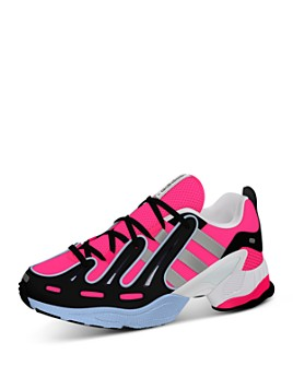 Adidas - Women's Equipment Gazelle Sneakers