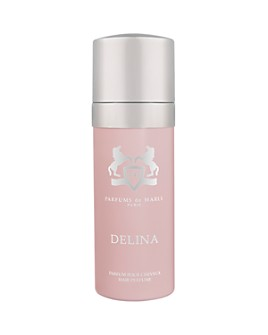 Parfums de Marly - Delina Hair Perfume 2.5 oz.