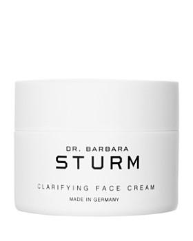 DR. BARBARA STURM - Clarifying Face Cream