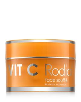 Rodial - Vit C Face Soufflé 1.6 oz.