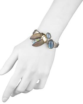 Alexis Bittar - Hinge Bracelet