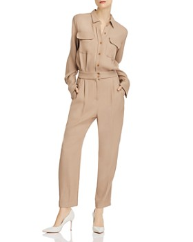 Equipment - Trianne Utility Jumpsuit
