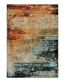 Oriental Weavers - Sedona 5936D Area Rug Collection