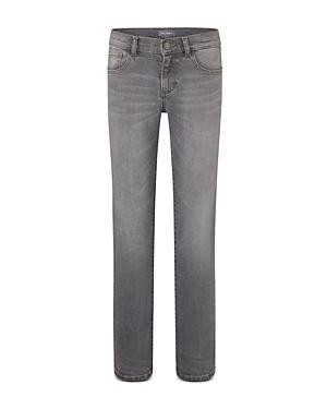 DL1961 Boys' Brady Slim-Fit Denim Jeans - Big Kid