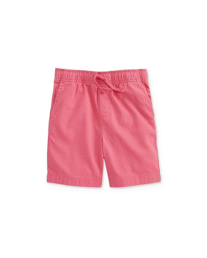 Vineyard Vines - Boys' Jetty Drawstring Shorts - Little Kid, Big Kid
