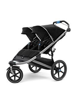 Thule - Urban Glide 2 Double Stroller
