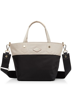 MZ WALLACE - Mini Soho Tote