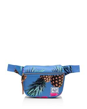 b55cfa1a3ba Belt Bags | Designer Belt Bag & Waist Bag - Bloomingdale's