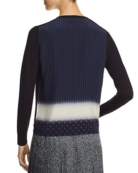 f797d82d Women's Sweaters: Cardigan, Cashmere & More - Bloomingdale's