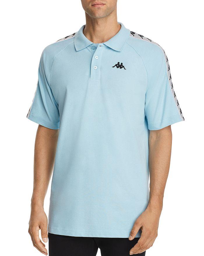 KAPPA - 222 Banda Calsi Regular Fit Polo Shirt