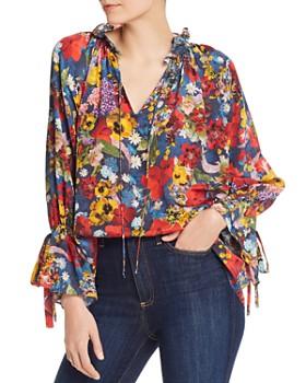 3107d8a23d Alice + Olivia - Women's Designer Clothing - Bloomingdale's