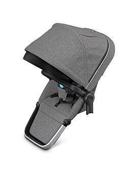 Thule - Sleek Sibling Seat