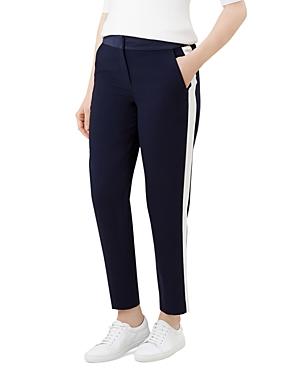 Tamia Side Stripe Pants