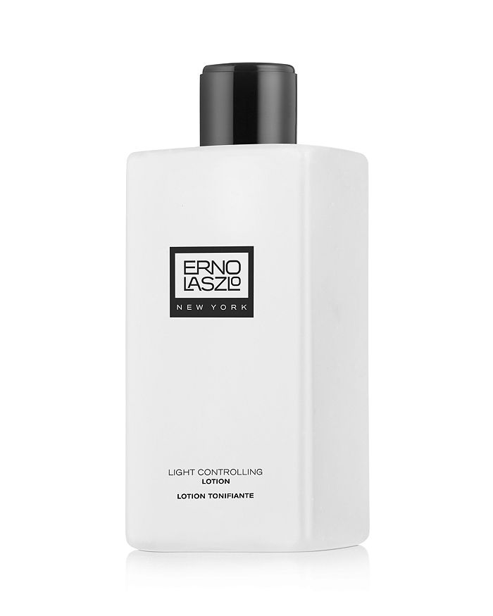 Erno Laszlo - Light Controlling Lotion 6.8 oz.