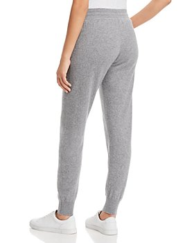 Womens Sweatpants - Bloomingdale's