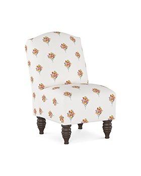 Cloth & Company - Lyla Kids Chair