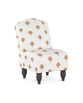 Cloth & Company - Lyla Kids Chair