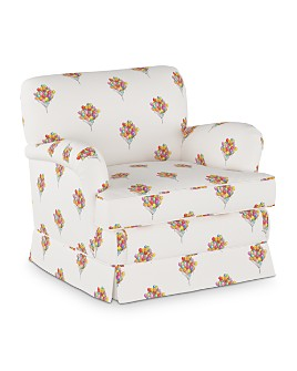 Cloth & Company - Braden Kids Chair