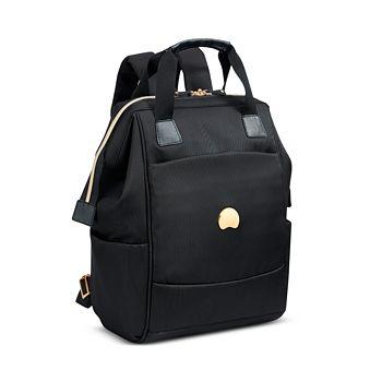 Delsey - Montrouge Backpack