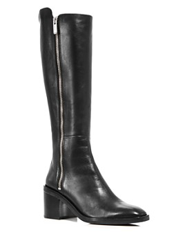 3.1 Phillip Lim - Women's Alexa 70 Tall Boots