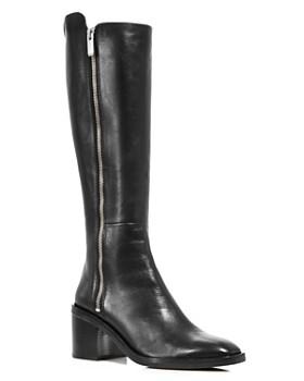 3.1 Phillip Lim - Women's Alexa 70 Tall Boots