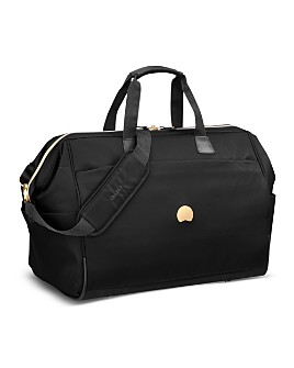 Delsey - Montrouge Duffle Bag