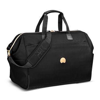 Delsey - Montrouge Duffle Bag