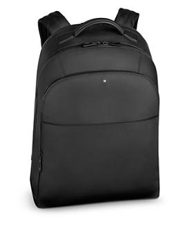 Montblanc - Extreme 2.0 Large Leather Backpack