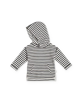 Miles Child - Boys' Striped Hoodie - Little Kid
