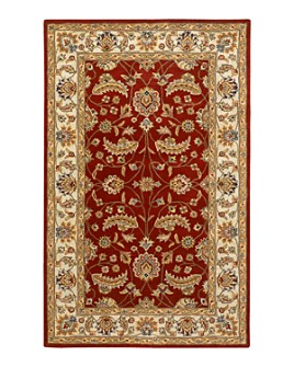 Surya - Caesar 1022 Area Rug Collection