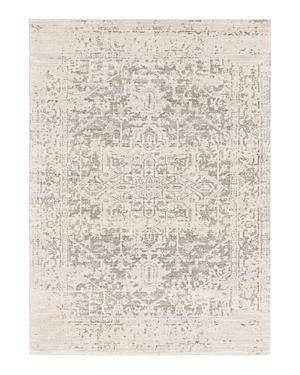 Surya Harput 1024 Area Rug, 7'10 x 10'3