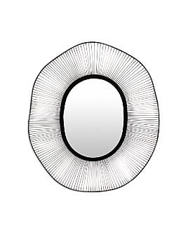 Surya - Eames Mirror