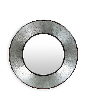 Surya - Katja Mirror