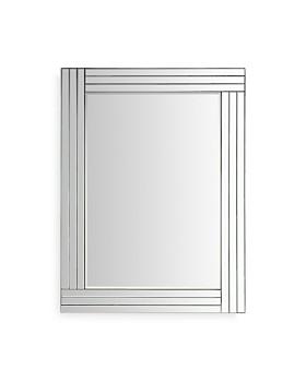 Surya - Surya Mirror