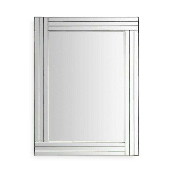 Surya - Mirror