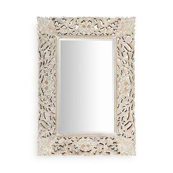 Surya - Naomi Mirror