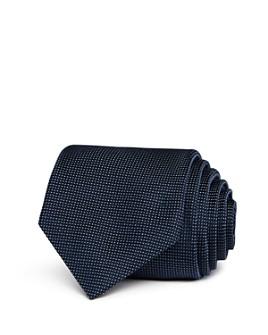 John Varvatos Star USA - Micro Neat Classic Tie