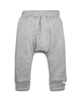 Finn & Emma - Unisex Knit Pants - Baby