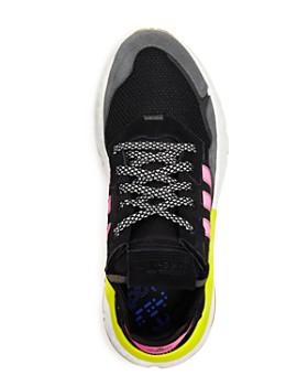 Adidas - Men's Nite Jogger Sneakers