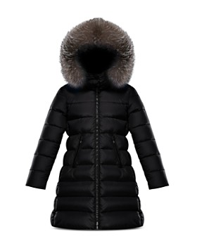 e411da277 Moncler Kid's Clothing: Coats, Jackets, Hats & More - Bloomingdale's