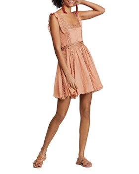 Free People - Verona Dress