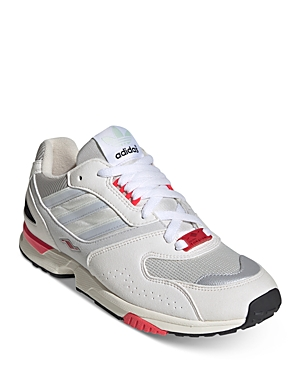 Adidas Women's ZX4000 Sneakers