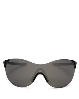 Oakley - Unisex EVZero Ascend Shield Sunglasses