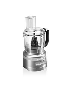 KitchenAid - 7-Cup Food Processor