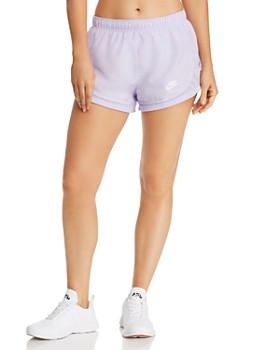 Nike - Air Tempo Running Shorts
