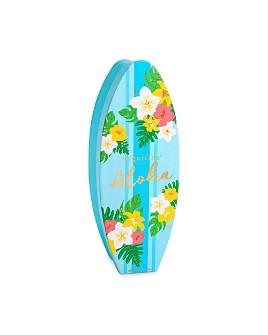 Sugarfina - Aloha Surfboard 2 Piece Bento Box®