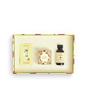 Sugarfina - Lychee Mojito Candy Bento Box®, 2 Piece