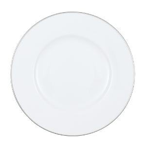 Villeroy & Boch Anmut Platinum No. 1 Bread & Butter Plate