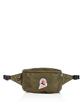 Invicta - Belt Bag